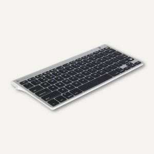 Artikelbild: Tastatur M-board 870 Bluetooth - 286x19x132 mm