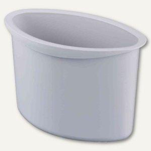 Abfalleinsatz baby - 1.3 Liter