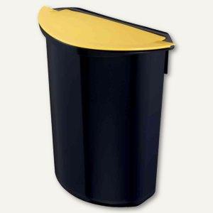 Abfalleinsatz integral - 7 Liter