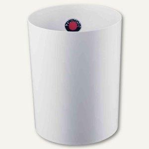 Papierkorb - 24 Liter