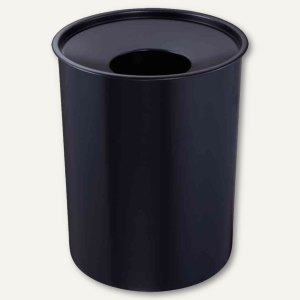 Sicherheits-Papierkorb - 20 Liter