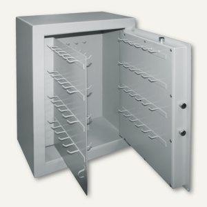 Schlüsseltresor ST 300 - 300 Haken