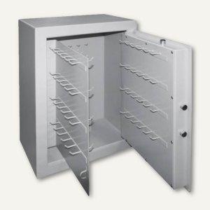Schlüsseltresor ST 600 - 600 Haken