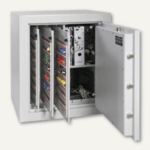 Artikelbild: Schlüsseltresor GTB S 600 - 600 Haken