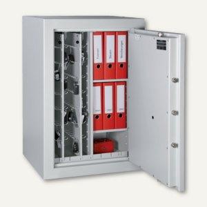 Schlüsseltresor GTB S 1400 - 1.400 Haken