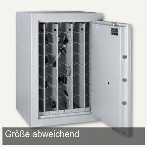 Schlüsseltresor GTB S 2560 - 2.560 Haken