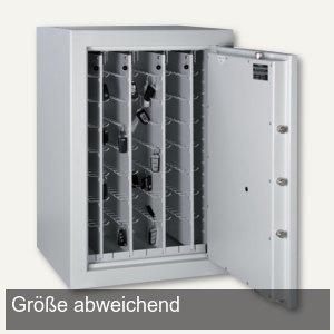 Schlüsseltresor GTB S 320 SHL - 320 Haken, 1.200x666x560 mm, Autoschlüssel, 0214