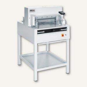 Elektrischer Stapelschneider 4855