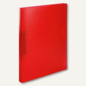 Ringbuch - A4