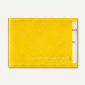Schutzhülle Kreditkarte Document Safe®1 - für 1 Karte