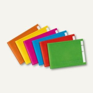 Schutzhülle Kreditkarte Document Safe®1 für 1 Karte