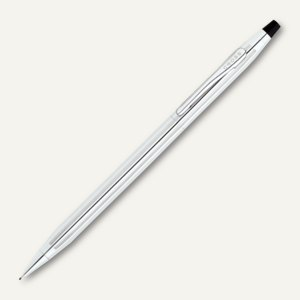 Drehbleistift CLASSIC CENTURY - 0.7 mm