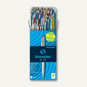 Kugelschreiber K15