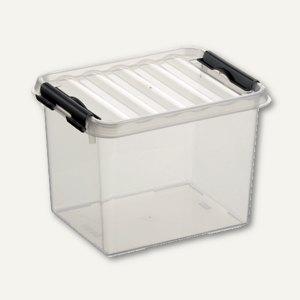 Artikelbild: Aufbewahrungsbox