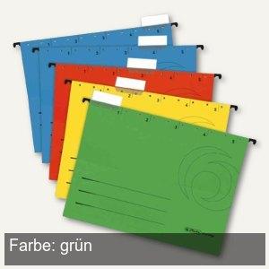 Artikelbild: Hängemappe UniReg easyorga - DIN A4