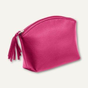 Handtaschen-Etui