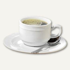Kaffeetassenset ALICE - 6-teilig