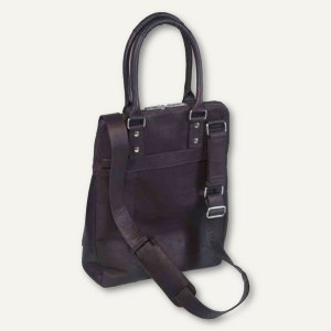 PIERRE by ELBA Urban Line Damen Notebook-Tasche