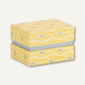 Artikelbild: SUN VALLEY Sandwich Box