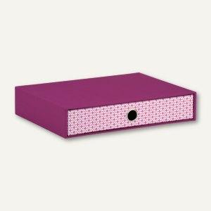 Artikelbild: MADEIRA Schubladenbox für DIN A4