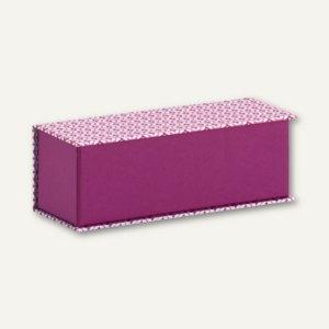 Rössler Krimskrams Klapp-Box MADEIRA, 180 x 65 x 60 mm, 3 Stück, 14551199000
