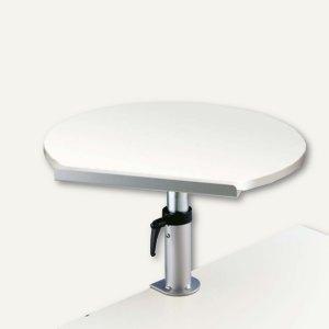 Ergonomisches Tischpult