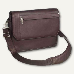 PIERRE by ELBA Urban Line Slim Notebook-Tasche