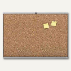 Korktafel Prestige - 1.800 x 1.200 mm