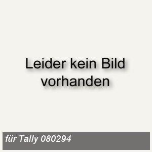 Tally Farbband schwarz Nylon MT 661/690/691, 080294