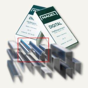 Artikelbild: Heftklammern für Nagel Maschinen