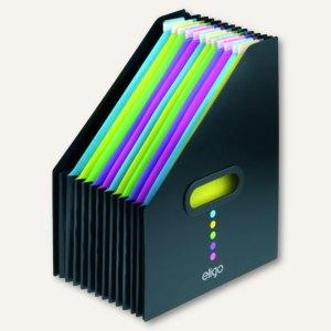Stehsammler Eligo - DIN A4