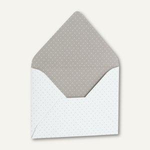 Artikelbild: CANDY BAR Briefumschlag