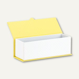 Artikelbild: Krimskrams Klapp-Box CANDY BAR