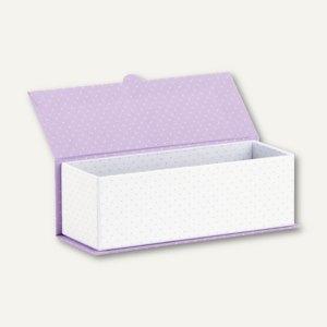 Krimskrams Klapp-Box CANDY BAR