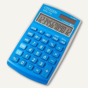 Taschenrechner CPC-112LB