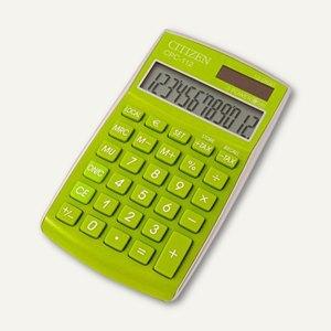 Taschenrechner CPC-112GR