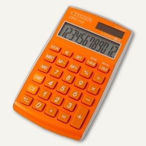 Taschenrechner CPC-112OR