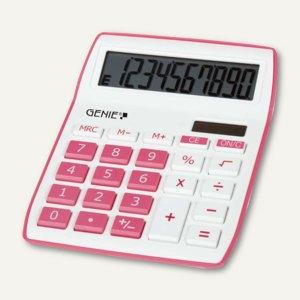 Tischrechner 840P