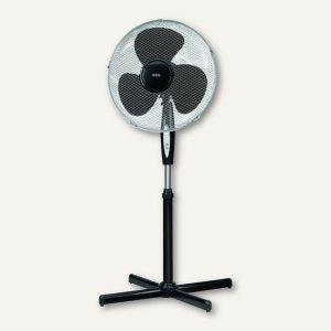 Artikelbild: Stand-Ventilator VL 5668
