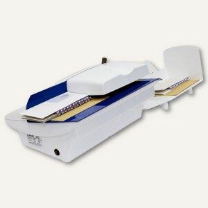Artikelbild: Automatischer Brieföffner OL420