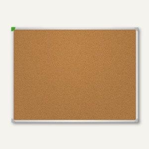 Artikelbild: Korktafel U-Act! Line - 1.200 x 800 mm