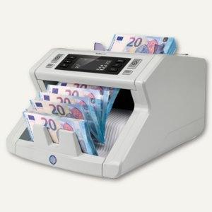 Geldschein-Zählgerät 2250