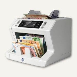 Geldschein-Zählgerät Safescan 2665-S