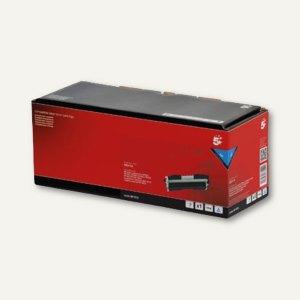 officio Lasertoner für hp CE312A, ca. 1.000 Seiten, gelb, CE312A