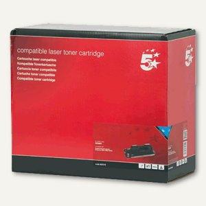 Lasertoner für hp CE401A
