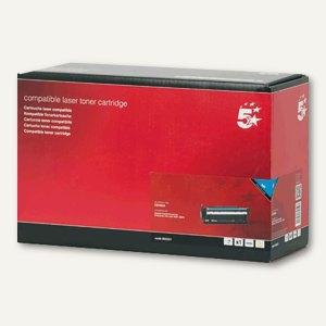 officio Lasertoner für hp CF211A, ca. 1.800 Seiten, cyan, CF211A