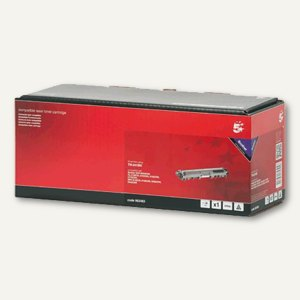 officio Lasertoner für Brother TN241M, ca. 1.400 Seiten, magenta, TN241M