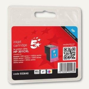 Lasertoner für HP CH564EE
