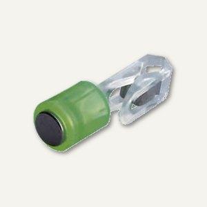 Artikelbild: Power Magnet Zylinder Ø 14 mm