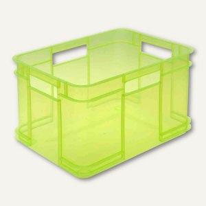 Artikelbild: Aufbewahrungsbox - 16 Liter